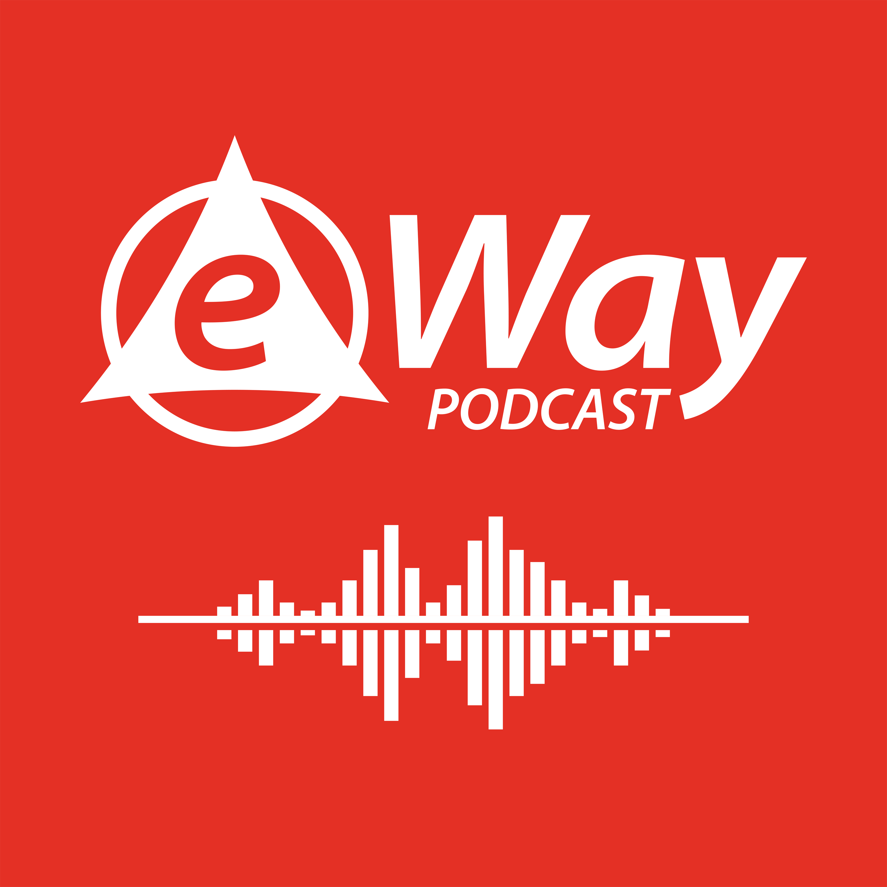 eWay-Podcasty