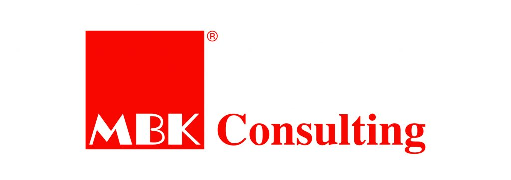 MBK Consulting