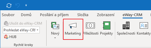 Ikona Marketing