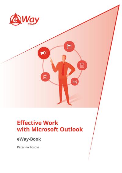 eWay-Book Outlook