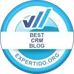 Best CRM Blog