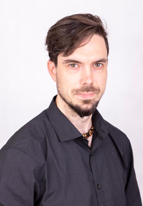 Jan Spilka