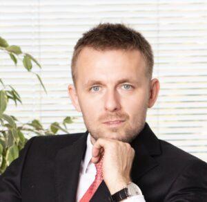Jan Lalinský