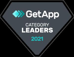 GetApp Leaders eWay-CRM