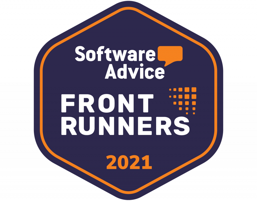 FrontRunners 2021